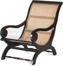SIT Samba Lazy-Chair (9800-30)