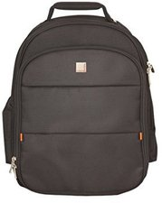 Urban Factory City Backpack 15,6
