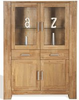 SIT Zeus Highboard (1602-01)