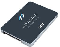 OCZ Intrepid 3600 100GB