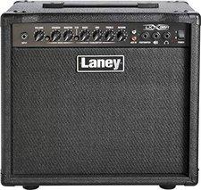 Laney LX-35R