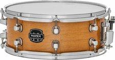 Mapex MPX Maple SD 14x5,5