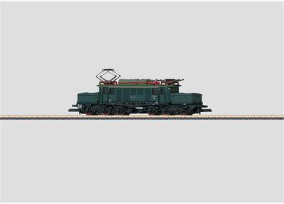 Märklin Schwere Elektro-Güterzuglokomotive E 94 DR (88224)
