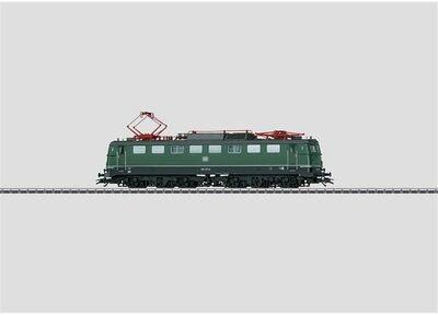 Märklin Schwere Güterzuglokomotive 150 DB (37853)