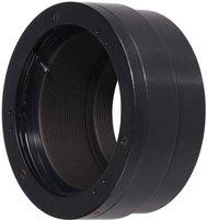 Novoflex Adapter Canon EOS-M/Olympus OM