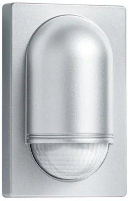 Steinel IS 2180-5 (inox)