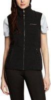 Berghaus Women's Spectrum Interactive Fleece Vest