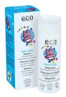 Eco Cosmetics Babycreme