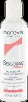 Dermatica Sensidiane Mizellares Gesichtswasser (200 ml)