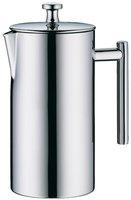 Alfi Kaffeezubereiter Edelstahl poliert 0,4 l