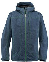 Vaude Men's Seymour Jacket II Blue Whale