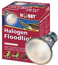 Hobby Diamond Halogen Floodlight (75 W)