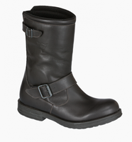 Dainese V-Twin D-WP Stiefel