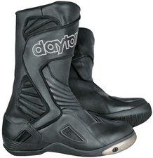 Daytona Evo Voltex Stiefel