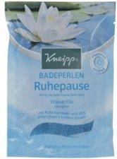 Kneipp Badeperlen Ruhepause (80 g)