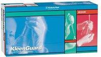 Kimberly-Clark Kleenguard G10 Nitril Gr. S