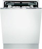 AEG Electrolux F66709VI0P