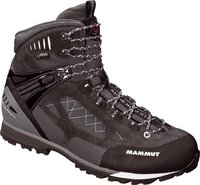 Mammut Ridge High GTX Women