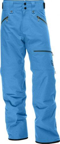 Norrona Roldal Gore-Tex Insulated Pants Men