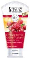 Lavera Regenerierende Creme-Öl Dusche (150 ml)
