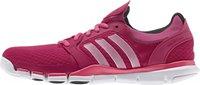 Adidas Adipure Trainer 360 W pink