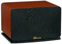 Davis Acoustics Eva C 1