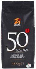 Zicaffè Espresso Cinquantenario 50° Bohnen (1 kg)