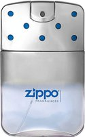Zippo Fragrances Feelzone for Him Eau de Toilette (75 ml)