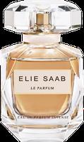 Elie Saab Le Parfum Eau de Parfum Intense (30 ml)
