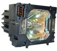 Sanyo LMP124 Ersatzlampe für Sanyo PLC-XP200L