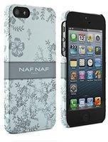 Proporta Hard Shell NAF NAF Paris (iPhone 5)
