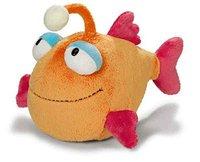 Nici Laternenfisch Luigi 48 cm