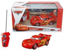 Dickie Lightning McQueen RTR (203089568)