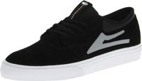 Lakai Griffin Low