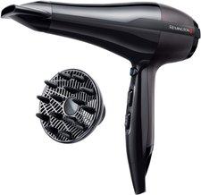 Remington AC5999 Pro-Air AC Hair Dryer