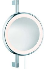 SAM Kosmetikspiegel beleuchtet (5503931010)