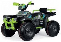 Peg Perego Polaris Sportsman 850 24V