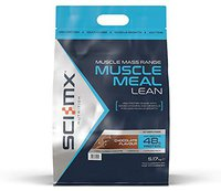 Sci-MX Muscle Meal Leancore (5170g)