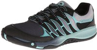 Merrell All Out Fuse Women