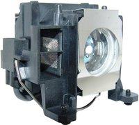 Epson ELPLP48 Projektorlampe für EB-1720 und 1725