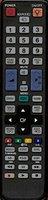 Samsung BN59-01039A