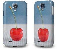 caseable Case Süßkirsche (Galaxy S4 Mini)