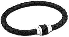 Lotus Armband (LS1383-2/1)