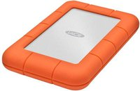 LaCie Rugged mini USB 3.0 2TB