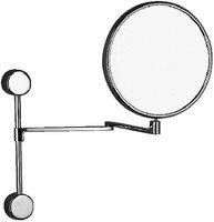 SAM Kosmetikspiegel (5503400010)