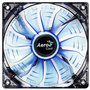 AeroCool Air Force Blue Edition 140mm