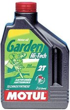 Motul Garden 2T Hi-Tech 100 ml