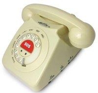 Geemarc Telecom CL60 Vintage