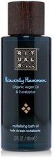 Rituals Heavenly Hammam Badeöl (100 ml)