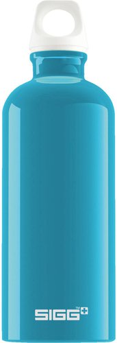 SIGG Trinkflasche Fabulous